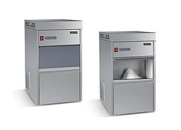 实验室雪花制冰机九大使用方法及注意事项