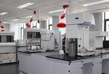向晓波建议,把科学仪器产业列为战略性先导产业