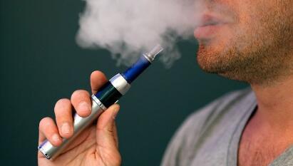 电子烟肺损伤,高效液相色谱仪器助力电子烟检测