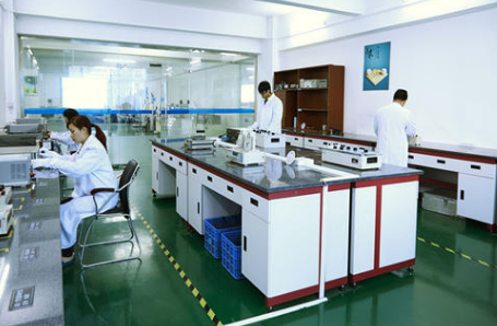 大量科学成果在实验室沉睡,制造强国关键三步