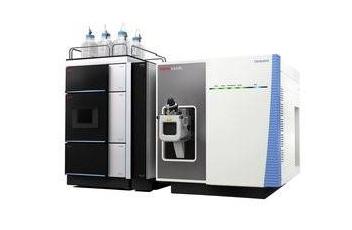 四极杆质谱基本参数和仪器功能之间关系