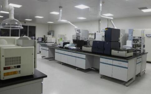 实验室哪些科学精密仪器需要做4Q确认