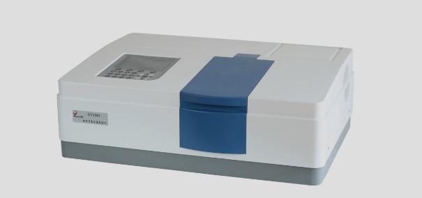 紫外可见分光光度计等光谱仪器维护要点