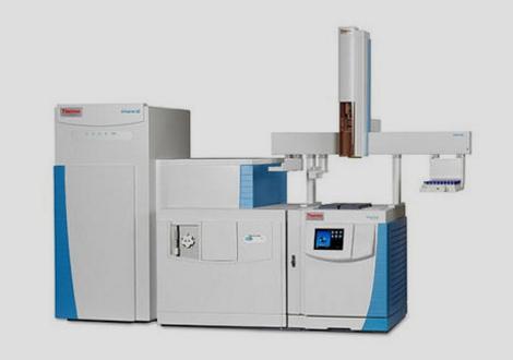 GC进样系统色谱峰故障出现后的三个检测流程
