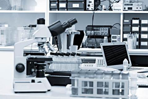 科研仪器设备维护修理范畴的垄断局势该如何打破